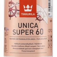 Tikkurila Unica Super 60