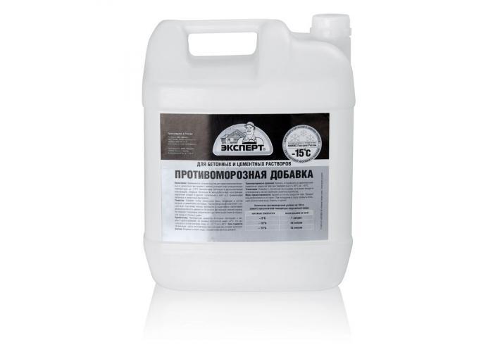 Добавка для цемента в москве керамзитобетон и вода